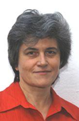 Vera Kolbina, Csc (VAK Kiew)