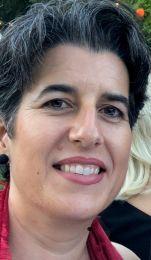 Dr. Olivia Giraldez Sanchez