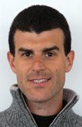 Dr. Davide Schenetti