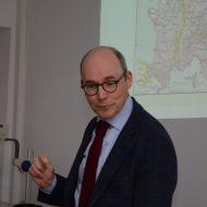 Vortrag Claus Schäfer_Deutsch-Französische Beziehungen_2