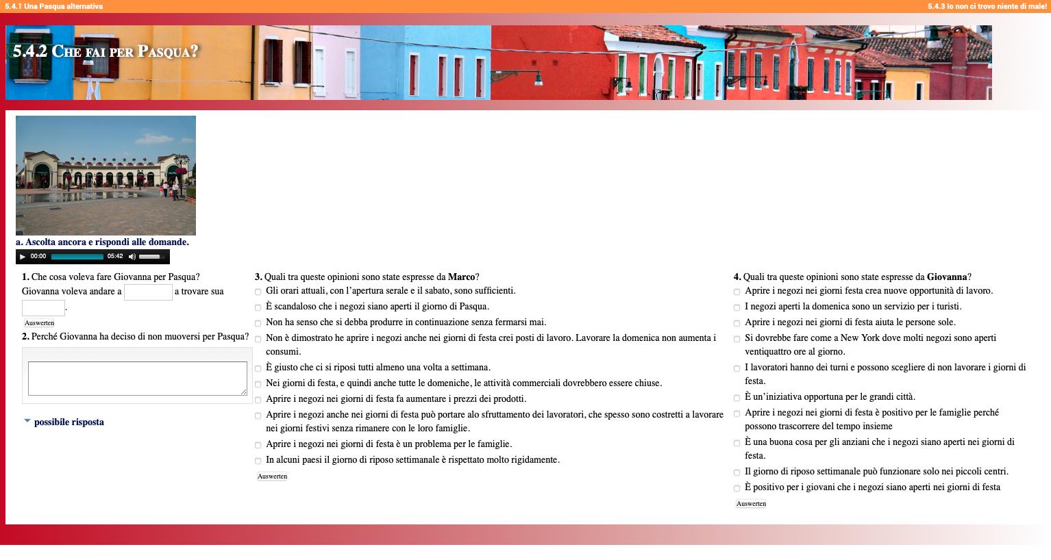 ItaliaNet B2