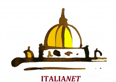 ItaliaNet A1