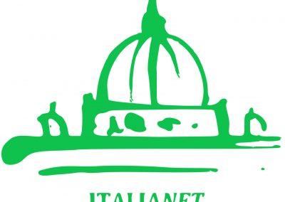 ItaliaNet B1
