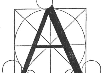 L'italiano della storia dell'arte, dell'archeologia e dell'architettura