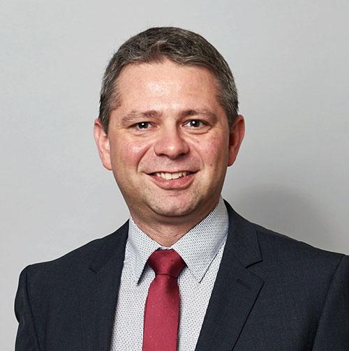 Mario Oesterreicher