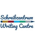 Schreibzentrum / Writing Centre